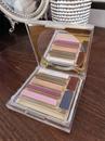 1000 Ft Estée Lauder Pure Color Envy Sculpting Eyeshadow Palette