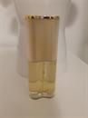 Estée Lauder White Linen EDP 50 ml