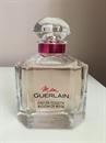 Guerlain Mon Guerlain Bloom Of Rose EDT fújós