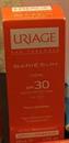 Uriage Bariésun Arckrém SPF30