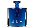 Bvlgari 💙 Blv Pour Femme 10 ml fújós