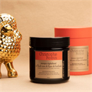 Christophe Robin Regenerating Mask With Prickly Pear Oil 250ml - új