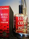 Histoires de Parfums L'Olympia Music Hall EDP