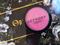 Sephora Colorful Blush
