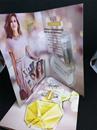 Avon Eve Confidence EDP Parfüm 🎁 AJÁNDÉK minta 🎁