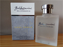 Baldessarini Cool Force 50ml EDT