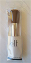 e.l.f. Cosmetics Total Face Brush