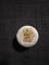 Honey Care Smoothing Nail & Cuticle Scrub