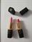 L'Oreal Collection Privée Colour Riche Rúzs