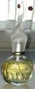 Ritka! Jesus Del Pozo Esencia De Duende parfüm eladó