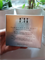 12 900 ft - Emma Hardie Purifying Pink Clay Detox Mask with Dual-Action Cleansing Cloth