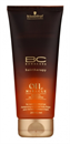 1300 Ft Schwarzkopf BC Oil Miracle Shampoo