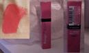"""1600,-Ft postával: Bourjois Rouge Laque """"Majes' Pink"""""""