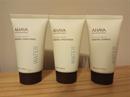Ahava Mineral Conditioner Deadsea Water 3*40ml