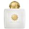 Amouage - Honour Woman luxusparfüm minták és fújósok. 5ml = 4000 Ft, 10ml = 7500 Ft