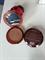 Artdeco Bronzing Powder Compact SPF15