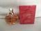 Avon Aspire parfüm eladó