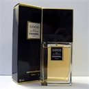 Chanel Coco EDT 45/50 ml