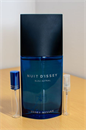 Issey Miyake Nuit D'issey Bleu Astral EDT 5ml / 10ml