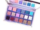 KERESEM - Huda Beauty Mercury Retrograde Eyeshadow Palette