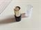 Lancôme Teint Idole Ultra Wear Stick SPF21