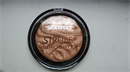 700Ft - Makeup Revolution Strobe Highlighter - GOLDEN ADDICT