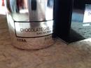 Montale Chocolate Greedy ÜVEGES MARADÉK❣️