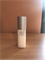 Shiseido Men Moisturising Emulsion