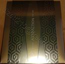 Avon Attraction For Her EDP ajándékszett