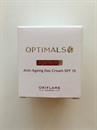 Oriflame Optimals Age Revive Öregedésgátló Nappali Krém SPF15