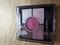 Rimmel Glam Eyes HD 5-Colour Szemfesték Paletta