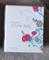 Ritka! Avon Flower by Cynthia Rowley parfüm eladó