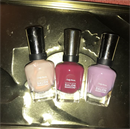 Sally Hansen Complete Salon Manicure (275, 543, 406)