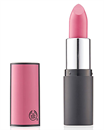 The Body Shop Matte Lipstick