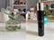 10000 Ft ⭐️ Marc Jacobs Daisy Love Spring EDT + AJÁNDÉK Black Opium dry oil!