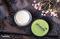 700 Ft Alverde Krémes Highlighter