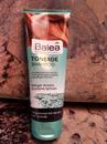 Balea Professional Tonerde Shampoo