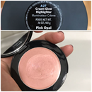 Bobbi Brown Cream Glow Highlighter