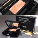 Chanel Ombre Essentielle Szemhéjfesték