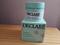 Declaré Probiotic Skin Solution Multi Regeneration Cream 50ml