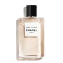 Fújós Chanel Les Eaux De Chanel Paris-Riviera EDT