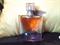Fújós ❣️ Lancôme La Vie Est Belle L'eau De Parfum Intense