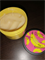 20% kedvezmény!! The Body Shop Banános Testjoghurt