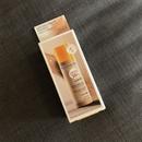 2800 Ft !új! Bioderma Photoderm Nude Touch SPF50+