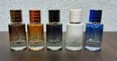 30 ml-es üveg parfümszóró