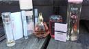 3000ft Női parfüm csomag