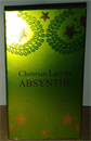 Avon Christian Lacroix Absynthe EDP eladó