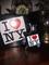 Bond No. 9 I Love New York For All Unisex