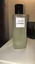 Chanel L'Eau Tan Refreshing Self-Tanning Body Mist