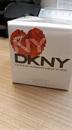 DKNY My NY EDT